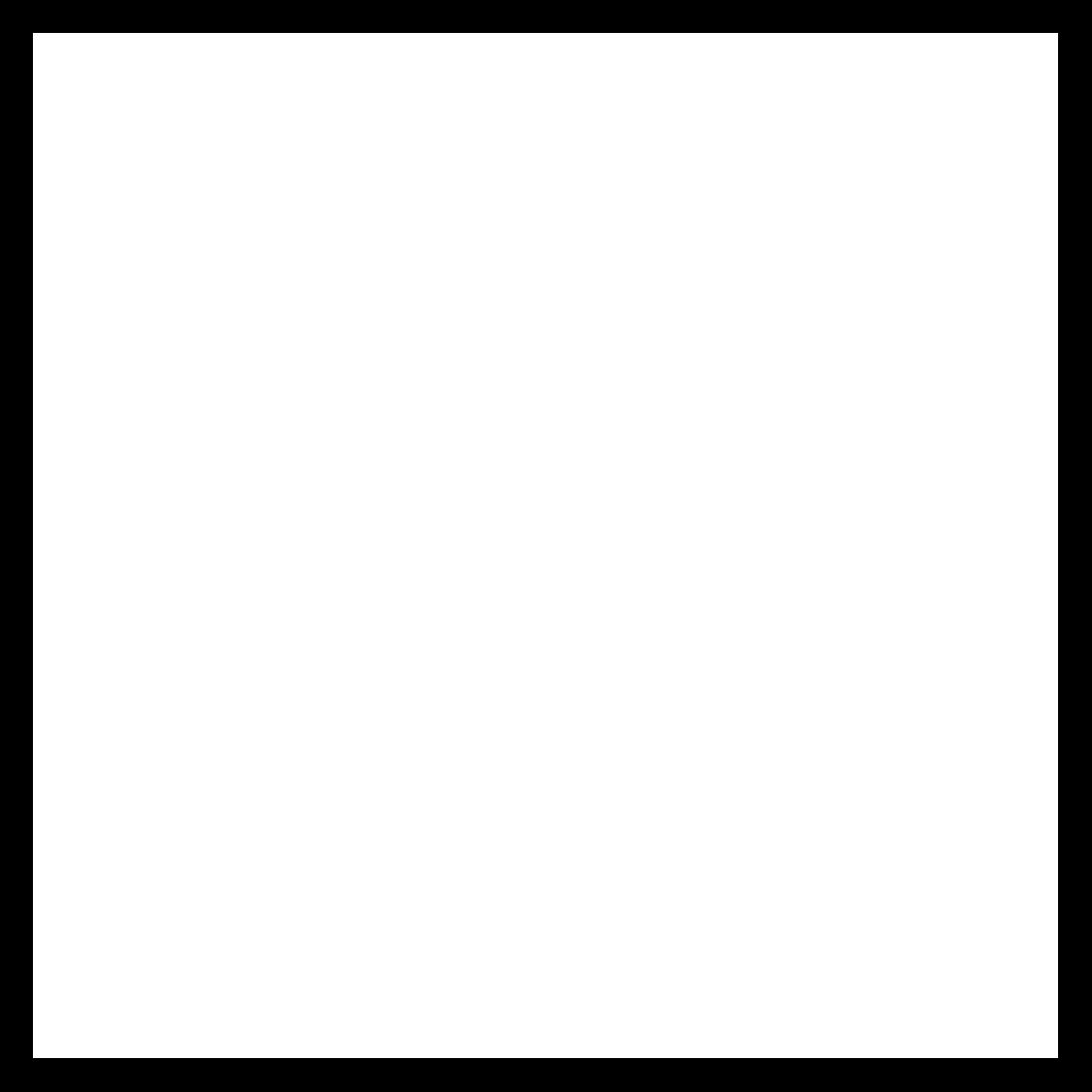Koło Caffe